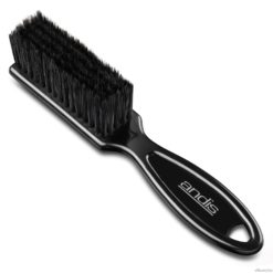 Andis Blade Cleaning Brush #12415
