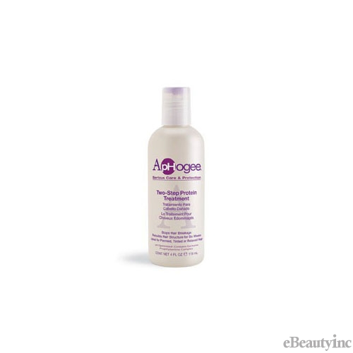 Image of Aphogee Two-Step Protein Treatment - 4oz