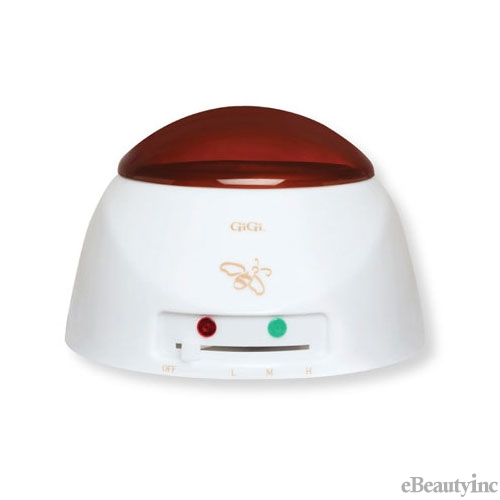 GiGi Wax Warmer For 8 & 14oz
