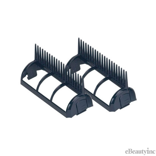 Gold N Hot 2-Pc Offset Comb Attachment Set For GH9223 #GH9365RA