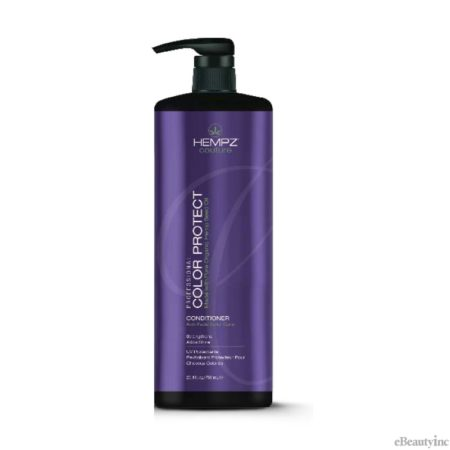 Hempz Couture Color Protect Conditioner - 25.4oz