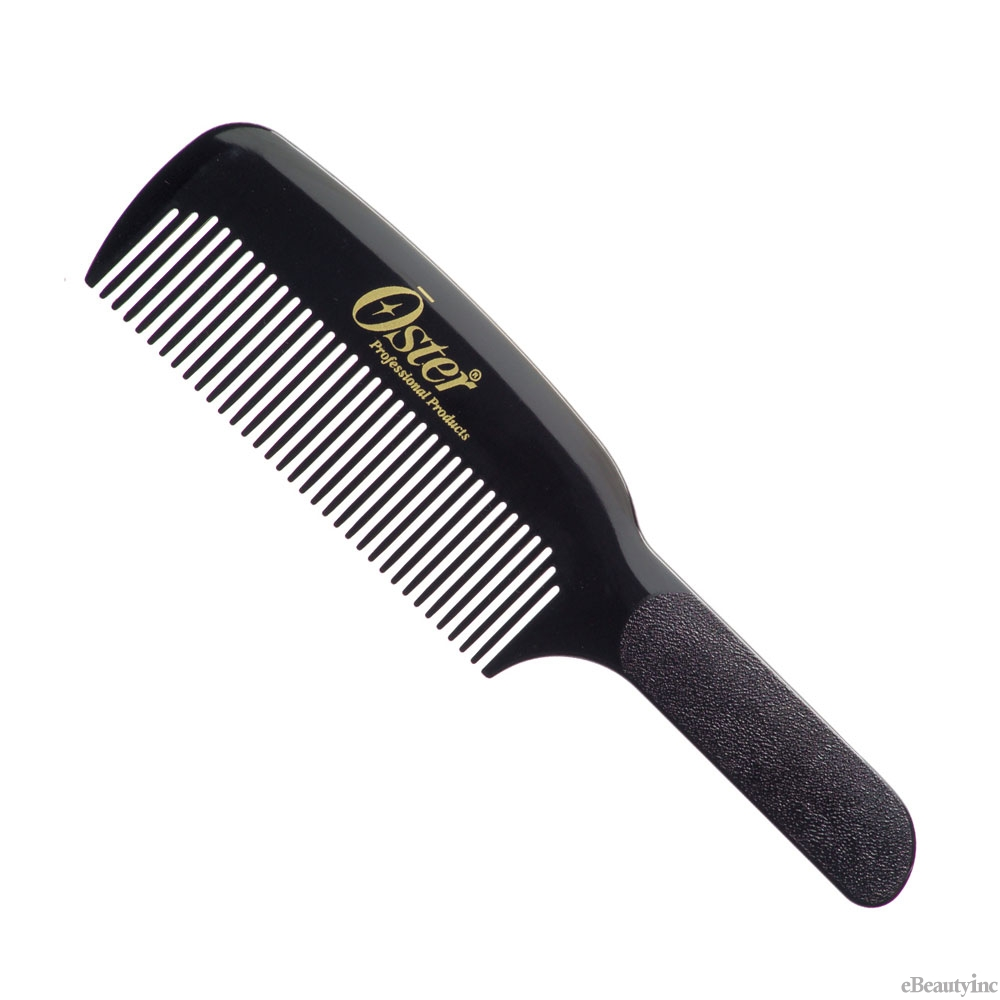 Image of Oster Master Flattop Comb