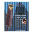 Oster Finish Line T-blade Hair Trimmer for close shaving line #76059-040 1
