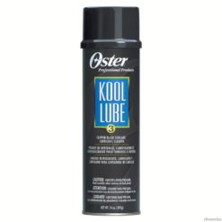 Oster Kool-Lube Coolant for Clipper/Trimmer #76300-101