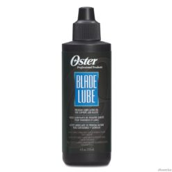 Oster Clipper Blade Lube / Oil - 4oz