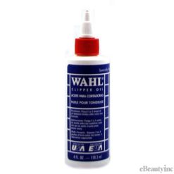 Wahl Blade Oil Professional Blade Maintenance - 4oz