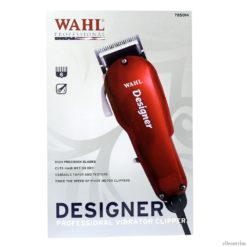 Wahl Designer Hair Clipper #8355