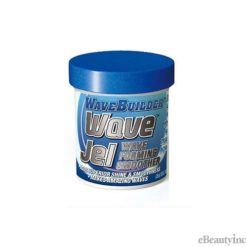 Wavebuilder Wave Gel Forming Smoother 3.5oz