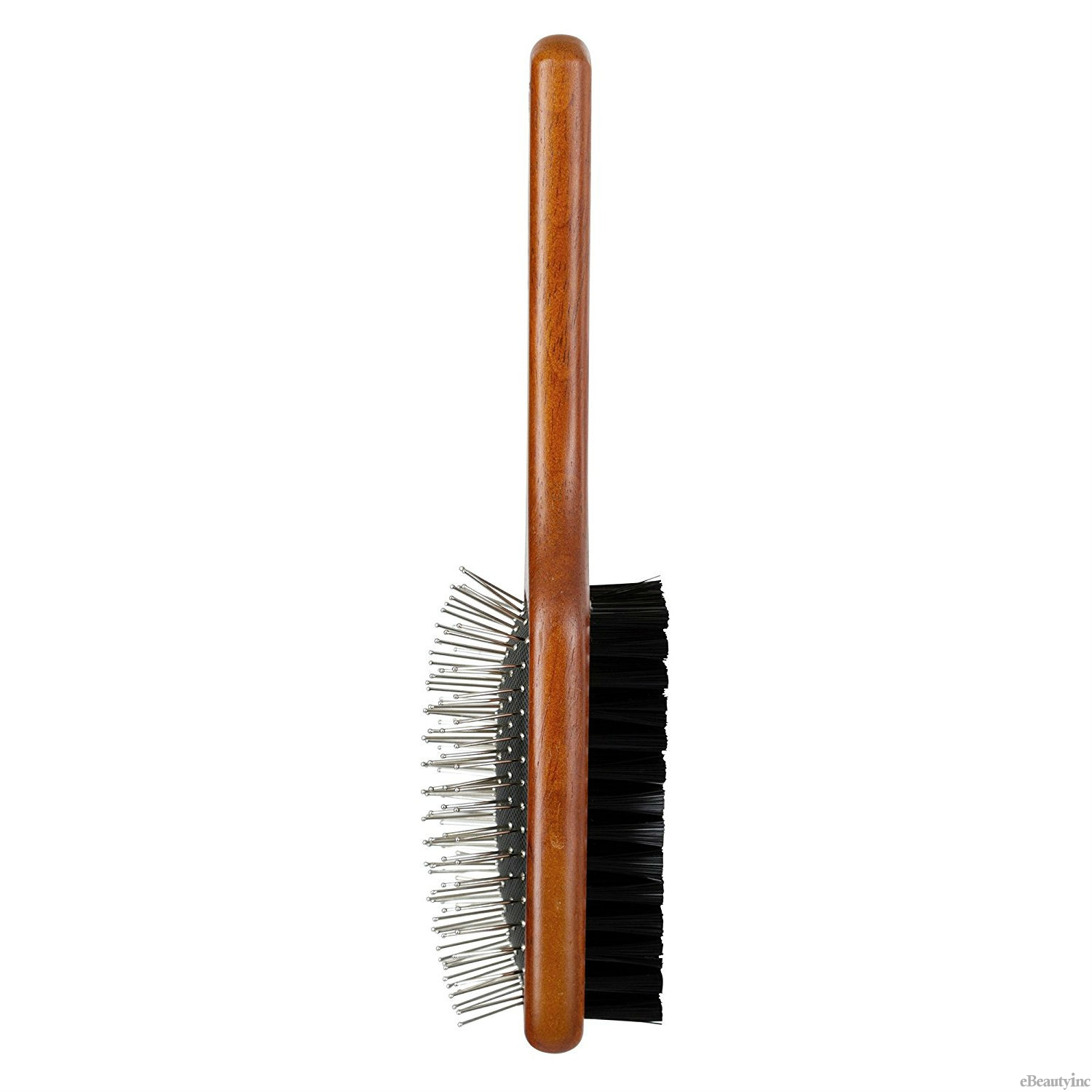 Image of Oster Premium 2-in-1 Combo Brush for Pets #078279-002